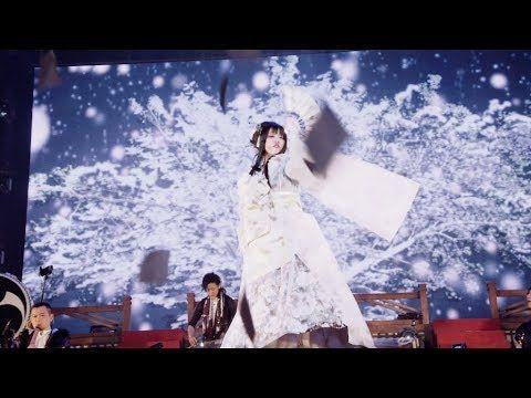 """Welcome home,master & princess"" BAND-MAID is all girl band from japan. Facebook上で公開されたMV「スリル」が二週間で200万回再生され、 いま注目のガールズバンド「BAND-MAID®」第二弾MVを公開。 BAND-MAID® in..."
