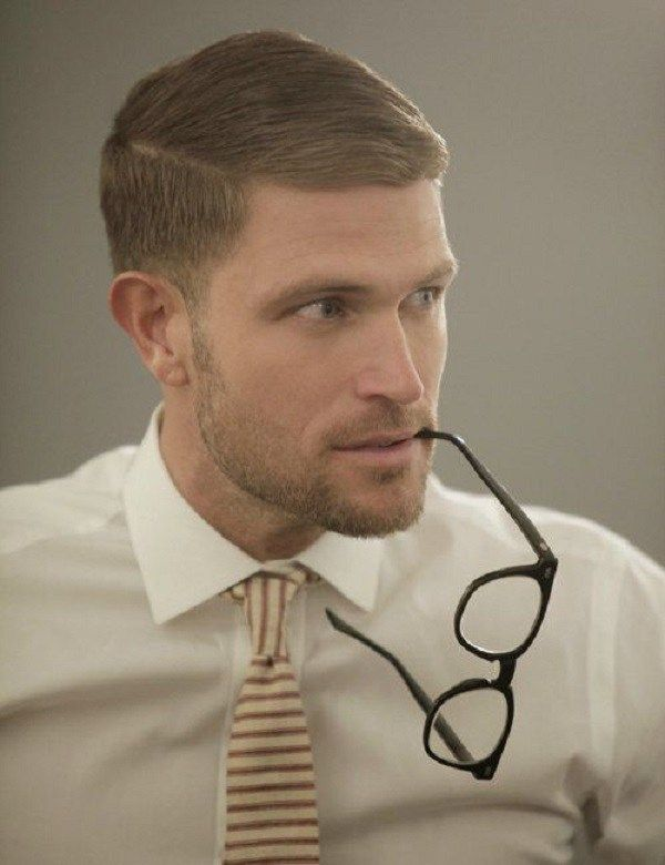 man hair style pic 832 best images about best beard styles on 8834 | 11a32d958f1d8834ed763035456ae31d