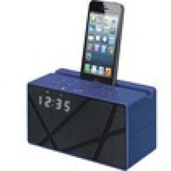 Online Ilive  Home Audio Speaker System  Wireless Speaker (s)  Blue Best Price