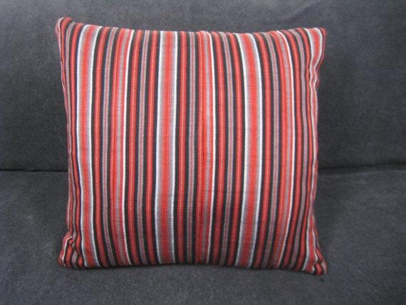 Throw Pillows Jysk : Ohio State - 18