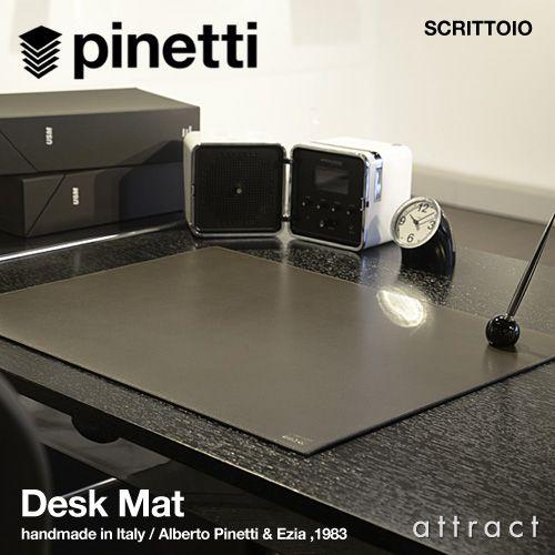 デスクマット 皮 - 文具の通販・ネットショッピング - 価格.com 商品画像