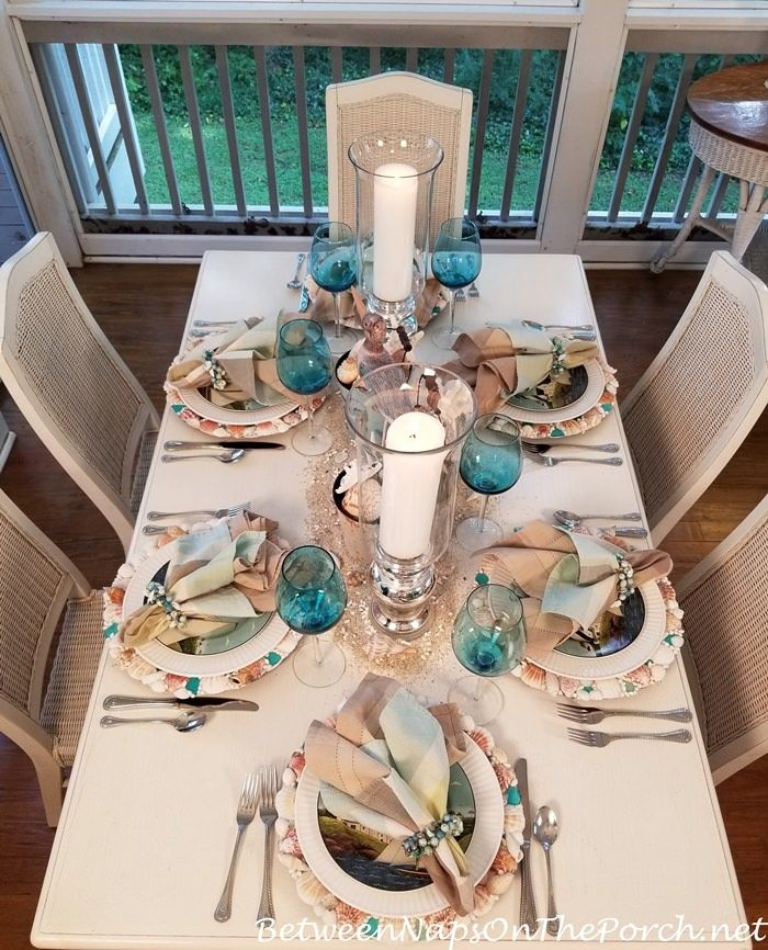 Aqua Blue Wine Glasses And Soft Warm Sand Ahhh How I Do Love