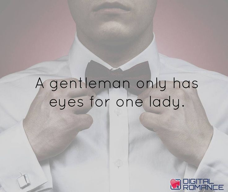 1000+ Husband Wife Quotes On Pinterest