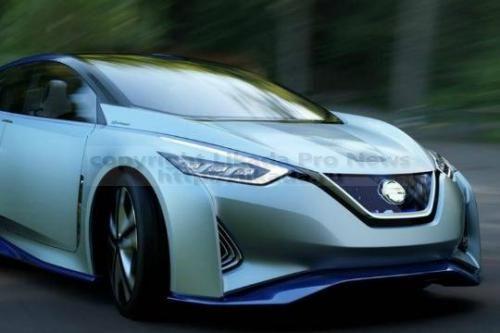Японский производитель автомобилей, компания Nissan, готовит к выходу в свет новый гибридный автомобиль, который сможет конкурировать с седаном Chevrolet Volt сразу по нескольким параметрам. Об этом заявил официальный представитель концер...  #модели, #автомобилей, #компания, #производитель,  #Likada #PRO #news #новость