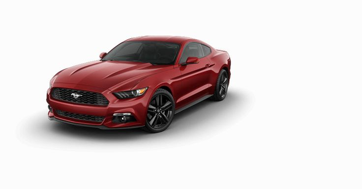2015 ford mustang build and price ford 2015 cars that interest me pinterest mustangs. Black Bedroom Furniture Sets. Home Design Ideas