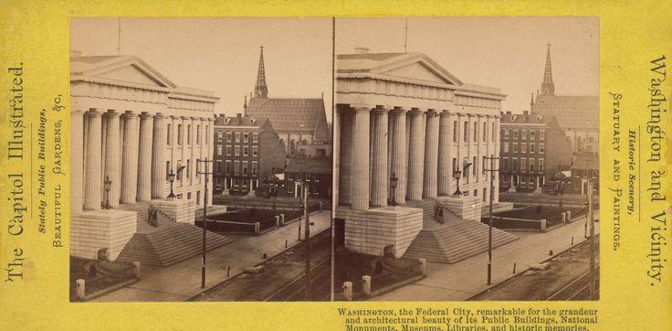 Patent+Office+c+1885.jpg (1600×789)