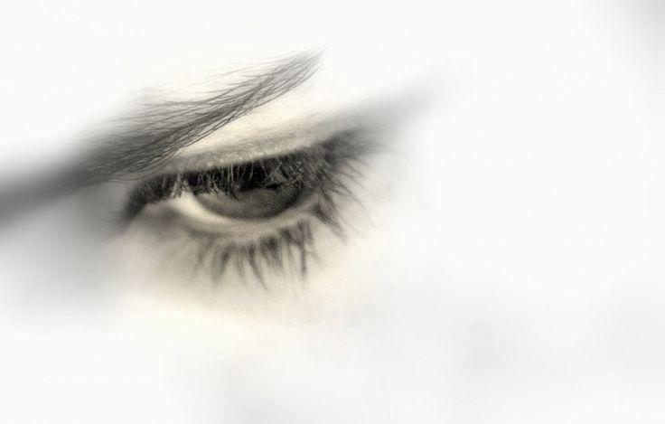 angry eye Photo - Visual Hunt