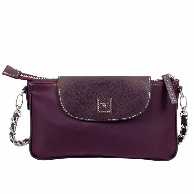 Cute yet sophisticated is this sling bag from Bulchee. Learn more: http://acebazaar.in/shop/page/2/?s=bulchee+bag&post_type=product&filter_brand=bulchee