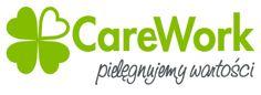 Oferta dla opiekunek osób starszych - sprawdź CareWork!