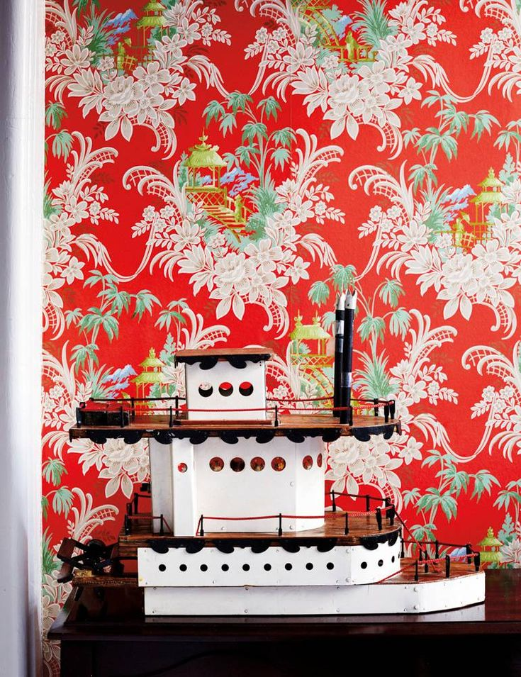 best 25+ red and white wallpaper ideas on pinterest | red and