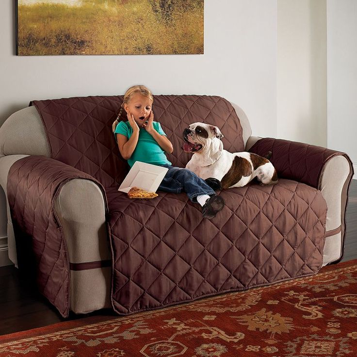 new design of sofa set 2017
