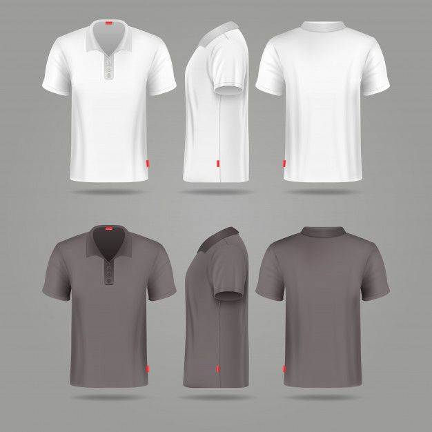 Download Pin On Camiseta Polo