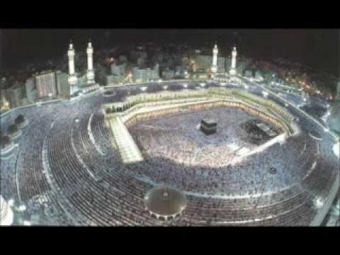 """Espoirs - """"Le Silence des Mosquées,"""" un bel hymne à l'éloge de Dieu pour montrer une image positive de l'Islam. Méfiez-vous seulement des fautes de frappe dans le sous-titrage de la chanson !"""