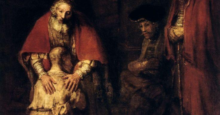 Quais são as quatro características do Barroco. O Barroco surgiu entre 1600 e 1700 na Itália, porém chegou à França, Alemanha, Espanha e Holanda. Nessa época, os artistas foram encorajados pela Igreja Católica a exibir em suas pinturas fortes traços religiosos. Pintores famosos incluem Peter Paul Rubens, Caravaggio e Rembrandt.
