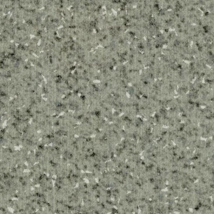 Covor Pvc antiderapant - linoleum Acczent Excelence 70 RUBY 049. Colectie de linoleum antiderapant - covor pvc Tarkett Acczent Excellence 70 Ruby este pardoseala pvc - vinil eterogena recomandata pentru toate zonele comerciale trafic intens cum ar fi: spitale, sali de asteptare, gradinitile si scolile. Stratul de uzura de 0,7 mm este fabricat din PVC PUR si a fost întarit cu un tratament de suprafata PUR TopClean ™ ce aduce o excelenta rezistenta la frecare si abraziune, zgarieturi si pete.