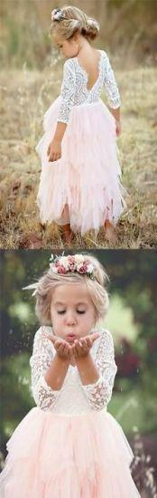 New Wedding Bridesmaids Children Bridal Parties 20+ Ideas