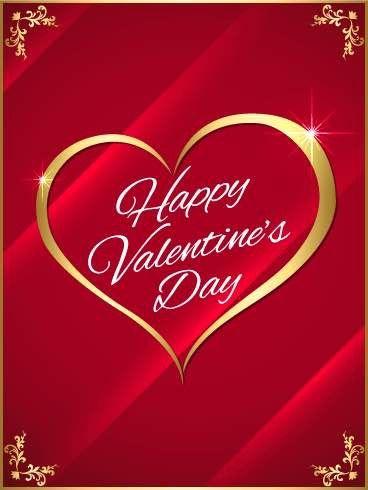 best 25 valentines day ecards ideas on pinterest valentines day e valentines card
