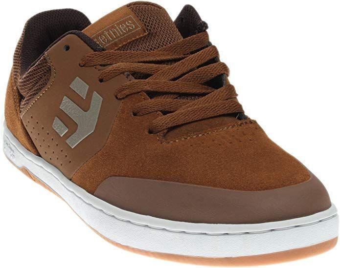 Preis Etnies Marana Sneakers Skateboardschuhe Damen Herren