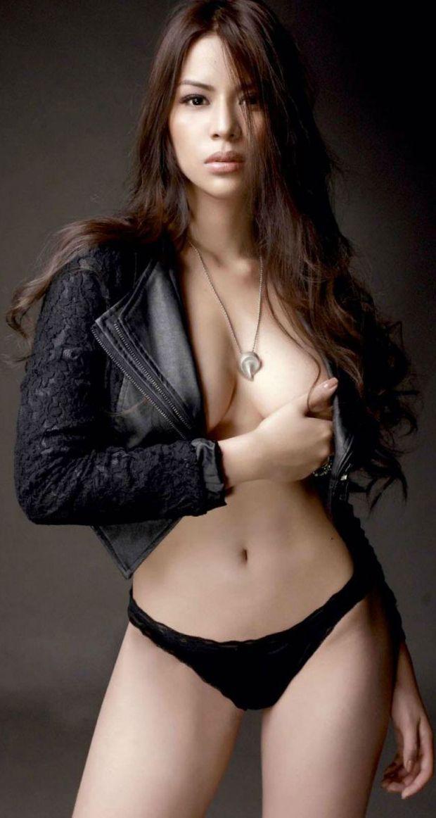 filipino-women-sexy-picture