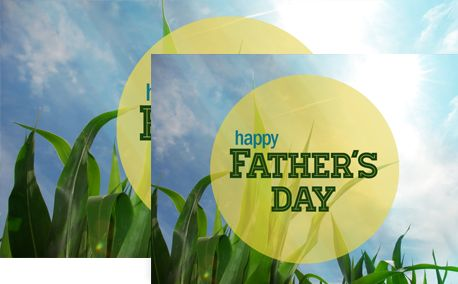 father's day sermons online