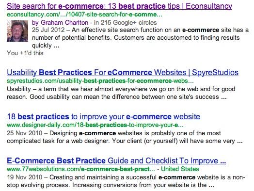 Are you prepared for Google's AuthorRank?Search Marketing, Google'S Authorrank, Google Introducing, Authorship Programme, Potential Advantage, Verified Author, Google Authorrank, Affection Search, Search Rank