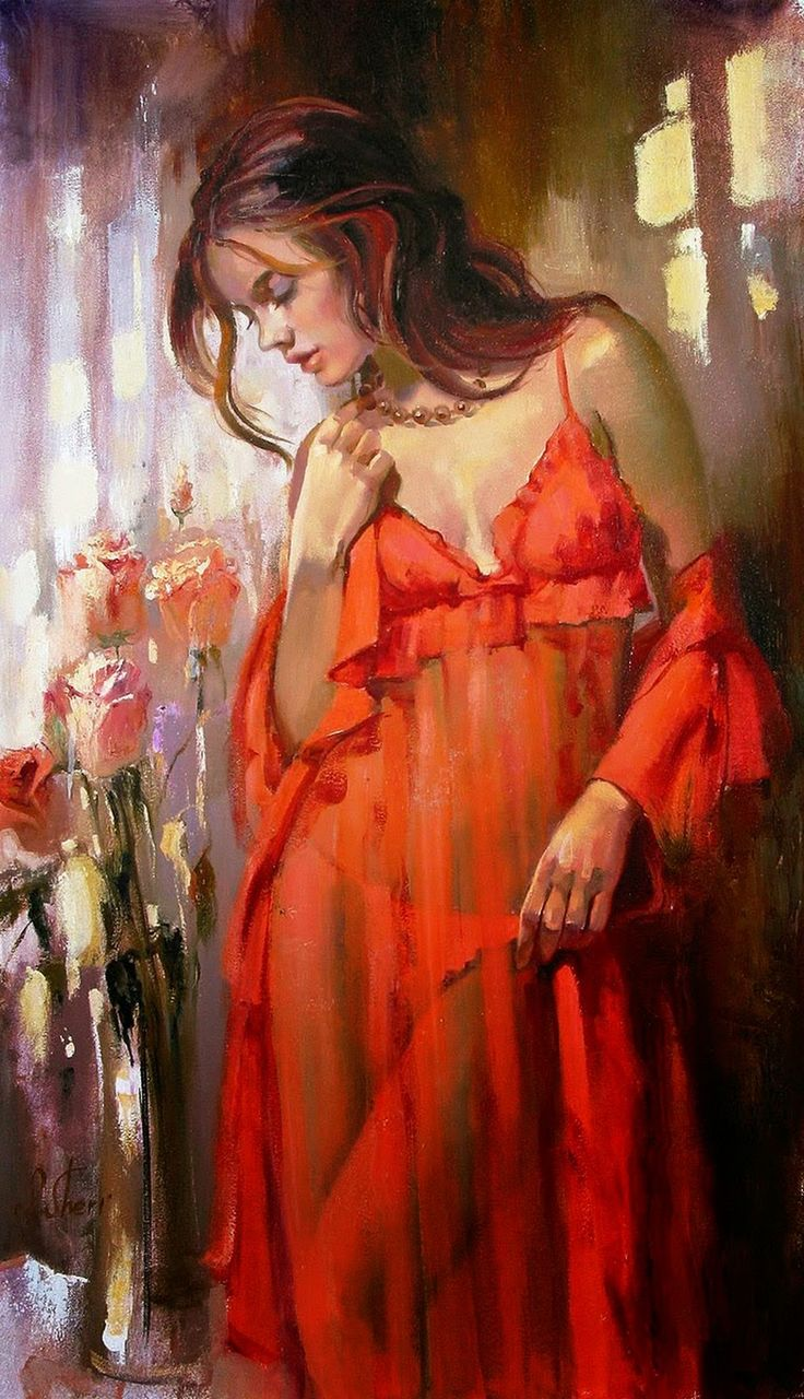 best rosas images on pinterest red roses tattoo ideas and paint