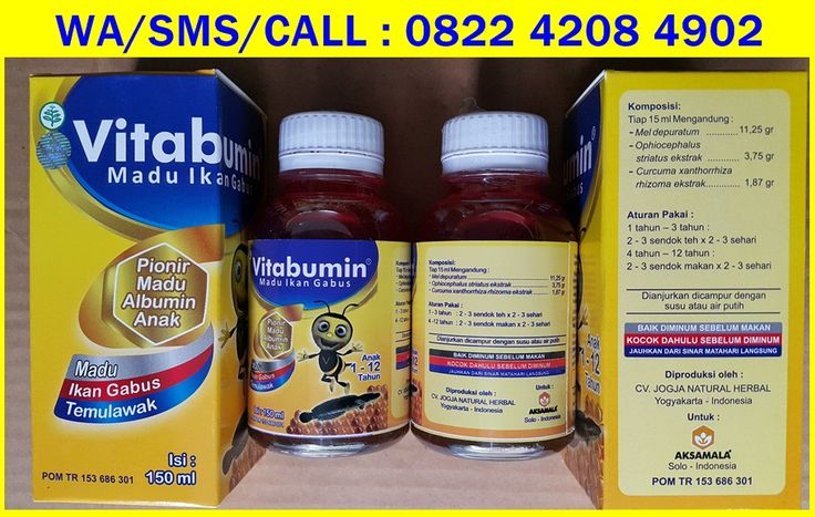 Suplemen Vitamin Anak 1 Tahun, Suplemen Vitamin Anak,Suplemen Vitamin Untuk Anak,Suplemen Vitamin Untuk Anak 1 Tahun,Suplemen Vitamin Buat Anak,Vitamin Anak Herbal,Vitamin Anak Tradisional,Vitamin Nafsu Makan Anak Herbal,Vitamin Daya Tahan Tubuh Anak Herbal,Nutrisi Anak Sehat