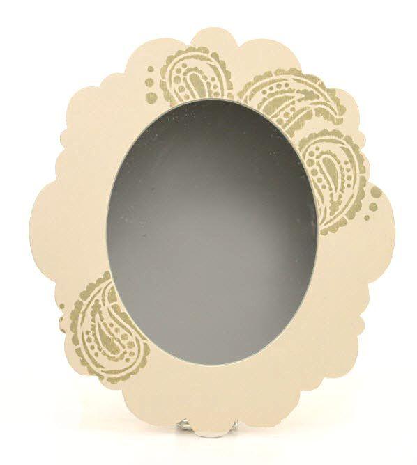 Bathroom Mirror X 10 93 best mirrors images on pinterest   bathroom ideas, bathroom