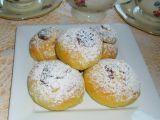 Hanácké vdolky  z pořadu Babicovy dobroty recept