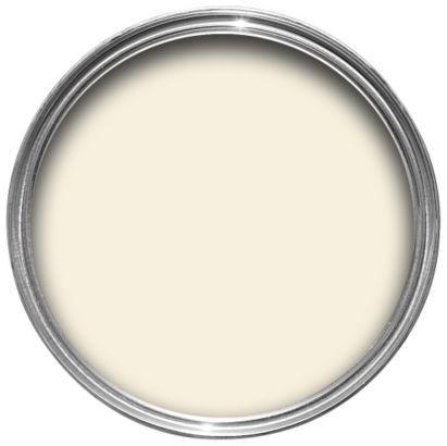 Dulux Cupboard Paint Jasmine White 600ml, 5010212505533