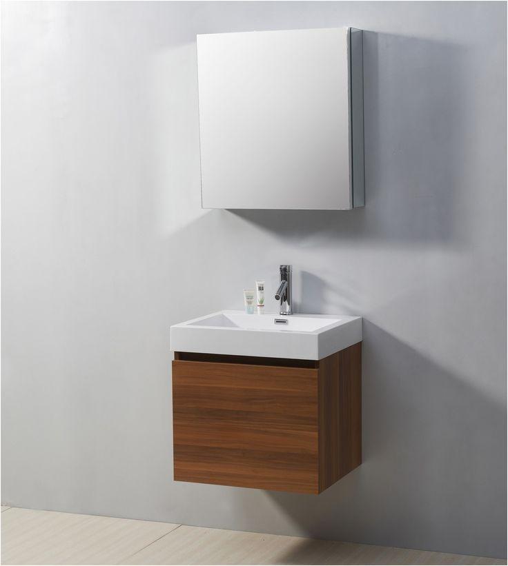 Gallery Website narrow bathroom vanity narrow bathroom vanity find an entry or from Narrow White Bathroom Cabinet