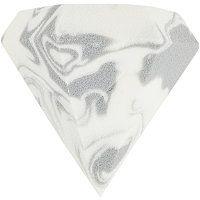Real Techniques - Miracle Diamond Sponge in  #ultabeauty $9.99