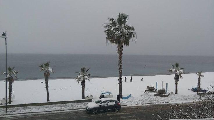 neve 31 dicembre8