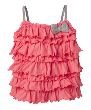 RUUM girls clothing line...so cute and affordable!