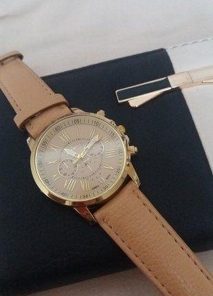 Kupuj mé předměty na #vinted http://www.vinted.cz/doplnky/hodinky/14254431-damske-hodinky-geneva