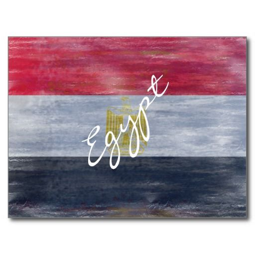 >>>Smart Deals for          	Egypt distressed Egyptian flag Post Card           	Egypt distressed Egyptian flag Post Card you will get best price offer lowest prices or diccount couponeShopping          	Egypt distressed Egyptian flag Post Card Online Secure Check out Quick and Easy...Cleck Hot Deals >>> http://www.zazzle.com/egypt_distressed_egyptian_flag_post_card-239595811731537318?rf=238627982471231924&zbar=1&tc=terrest