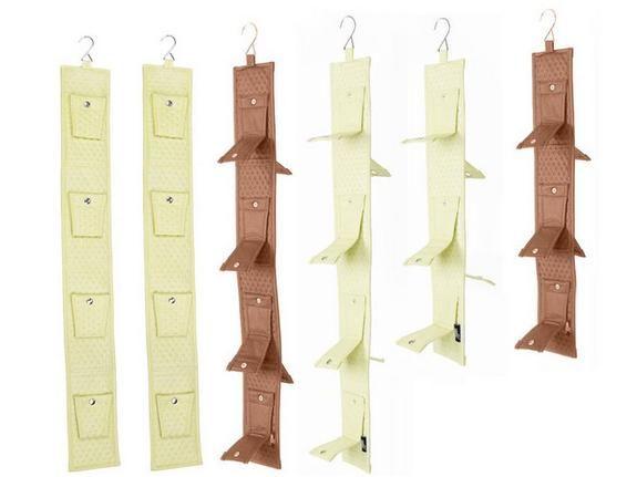 Прочие товары для дома и дачи: Вешалка для хранения сумок на Маркете