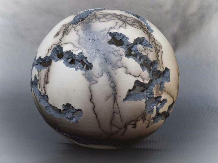 """Résultat de recherche d'images pour """"ceramics eileen singleton"""""""