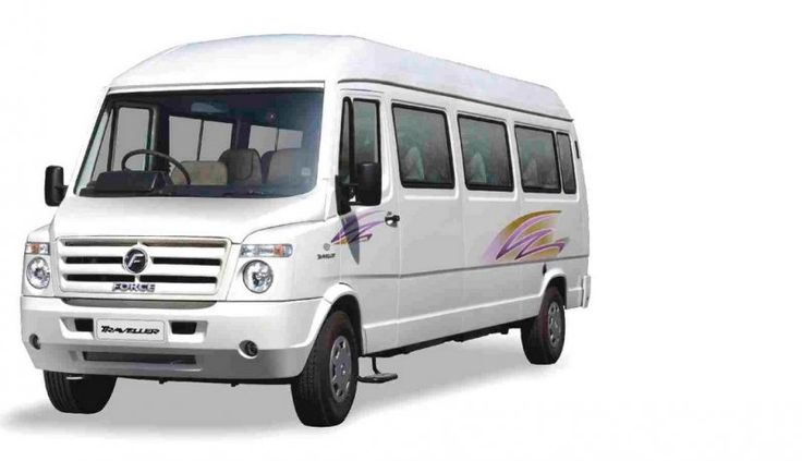 Book #Bus, #Taxi, #Cars in Thiruvananthapuram , India (Directly with Transporter). For more details, log onto @ http://www.triptheearth.com/TransportSearch/India/Thiruvananthapuram