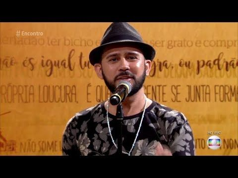 BAIXAR RICARDO CD BRAULIO