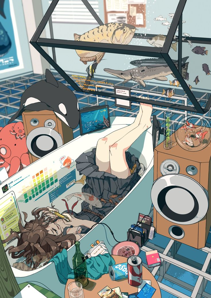 Artwork by hitomai http://www.pixiv.net/member_illust.php?mode=medium&illust_id=45733369