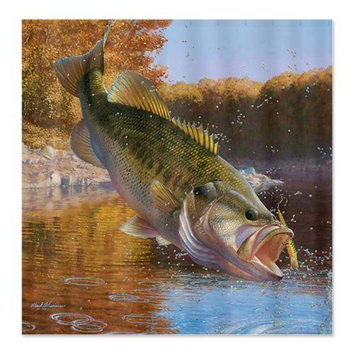 1000 Images About Bass Fishing Gifts Apparel On