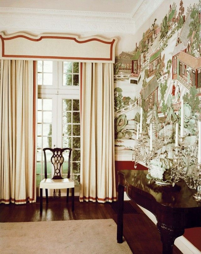 66 Best 1940s Home And Decor Images On Pinterest Homes