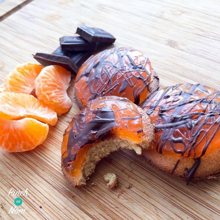 Easy Sunday baking  ONE SYN Jaffa cakes try them now! Get your Bake Off on!  LINK IN BIO!  #slimmingworld #slimmingworlduk #slimmingworldusa #slimmingworldfamily #slimmingworldmotivation #slimmingworldmafia #slimmingworldjourney #sw #swuk #swinstagram #healthyeating #weightloss #weightlossjourney #ww #weightwatchersuk #weightwatchers #foodblogger #pinchofnom #gbbo #greatbritishbakeoff #readysteadybake #jaffacake #jaffacakes