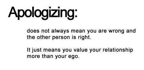 step up: Reminder