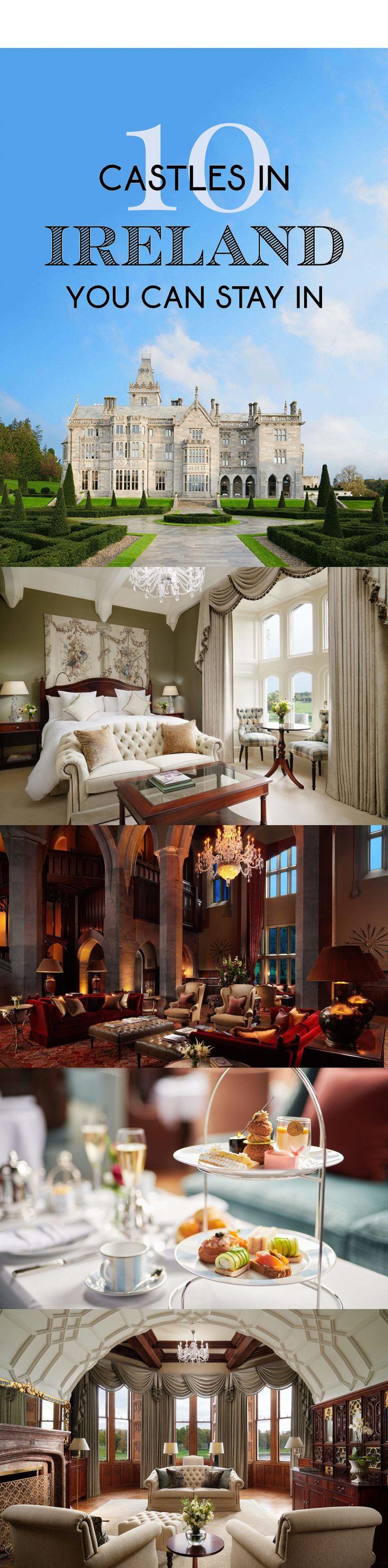 Best 25+ Scotland hotels ideas on Pinterest | Hotels in edinburgh ...