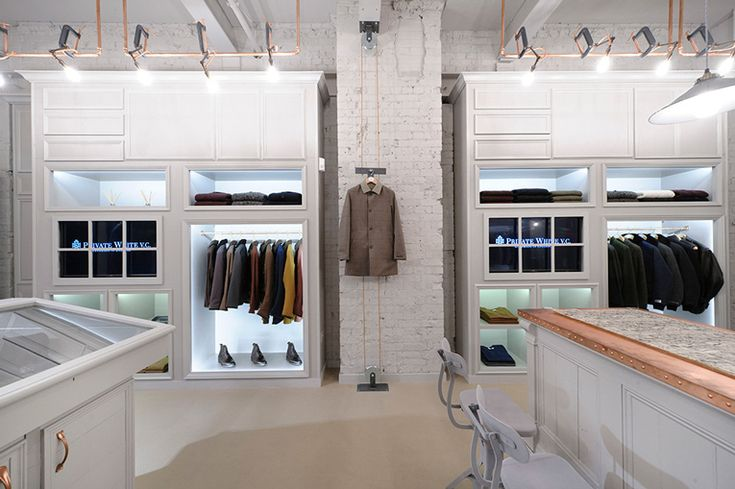 superfuture :: supernews :: london: private white v.c. store opening
