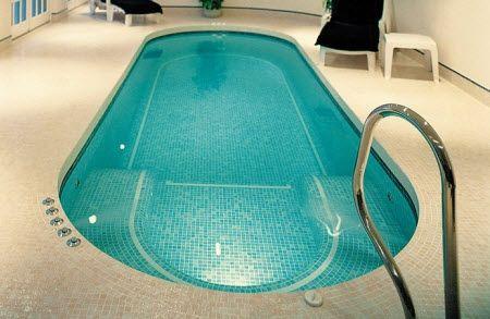 Mosaïque d'intérieur / de piscine / au sol / en verre HARMONIES EMAUX DE BRIARE