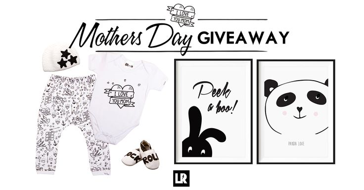 Lullaby-Rock-Simply-Child-Mothers-day-Giveaway