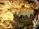 Mummy Boome's Traditional Shepherds Pie Recipe